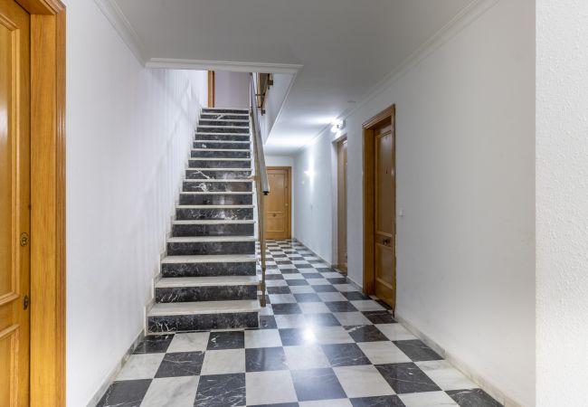 Apartamento en Empuriabrava - Ref. 106297