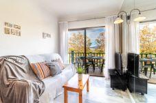 Apartamento en Empuriabrava - 143-Apartamento-playa la Rubina...