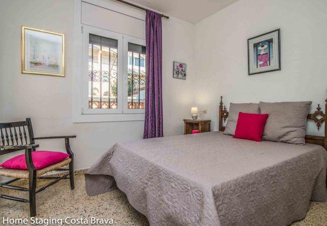 Casa en Empuriabrava - Ref. 164640