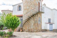 Casa en Empuriabrava - 142-Empuriabrava, casa  muy bonita y...
