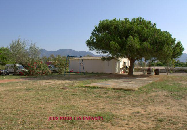 Apartamento en Empuriabrava - 149-Apartamento en  la Rubina Empuriabrava con vistas al mar