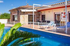 Casa en Empuriabrava - 160-Casa en Empuriabrava con piscina...