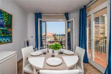 Appartement à Empuriabrava - Ref. 157559