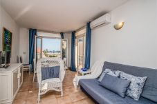 Appartement à Empuriabrava - Ref. 157559