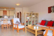 Appartement à Empuriabrava - Ref. 106264