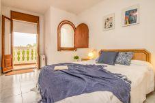 Appartement à Empuriabrava - Ref. 241602