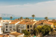 Apartment in Empuriabrava - Ref. 106474