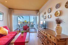 Apartment in Empuriabrava - Ref. 139962