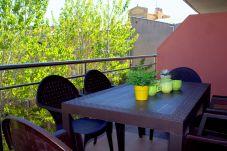 Apartment in Empuriabrava - Ref. 106264
