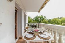Apartment in Empuriabrava - Ref. 241602