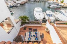 House in Empuriabrava - Ref. 243429