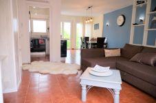 Apartment in Empuriabrava - Ref. 285001