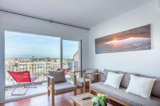 Apartment in Empuriabrava - 141-Apartment in Empuriabrava near the...